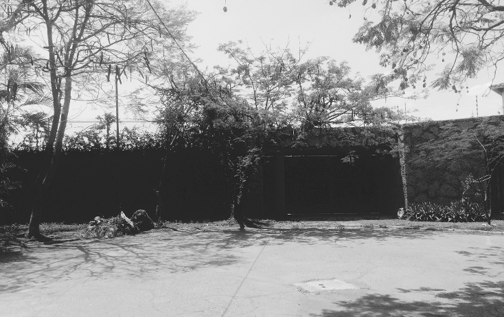 Foto de casa en venta en  , lomas de cuernavaca, temixco, morelos, 1109255 No. 17