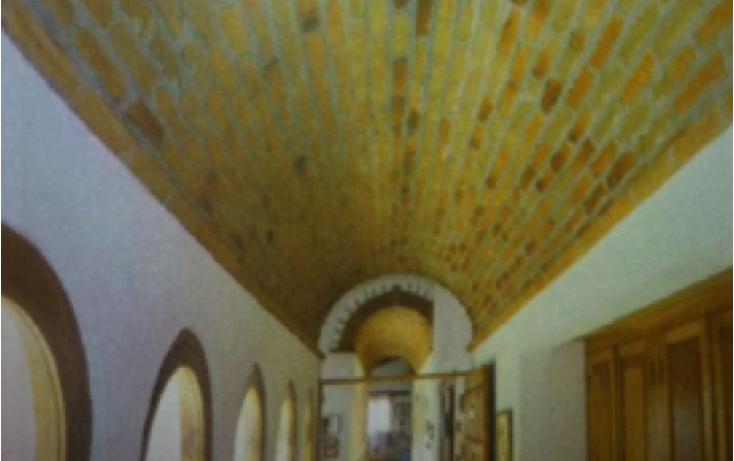 Foto de casa en venta en  , lomas de cuernavaca, temixco, morelos, 1109255 No. 22