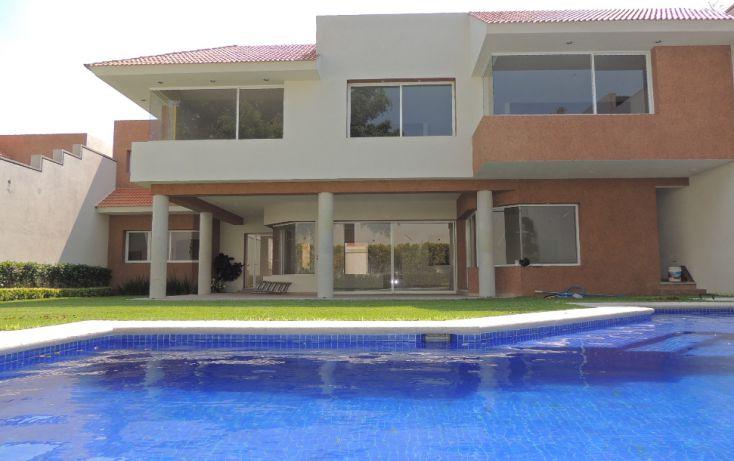 Foto de casa en venta en, lomas de cuernavaca, temixco, morelos, 1114069 no 01