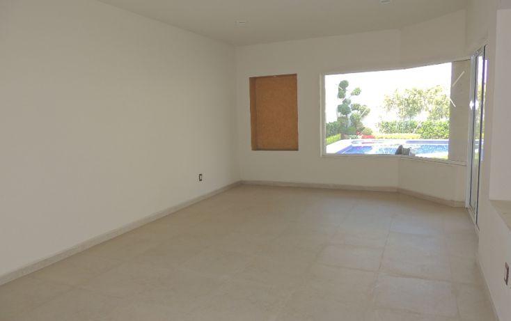 Foto de casa en venta en, lomas de cuernavaca, temixco, morelos, 1114069 no 05