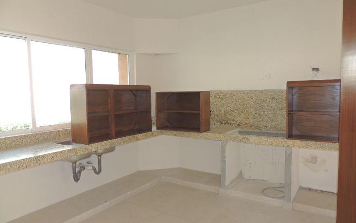 Foto de casa en venta en, lomas de cuernavaca, temixco, morelos, 1114069 no 06