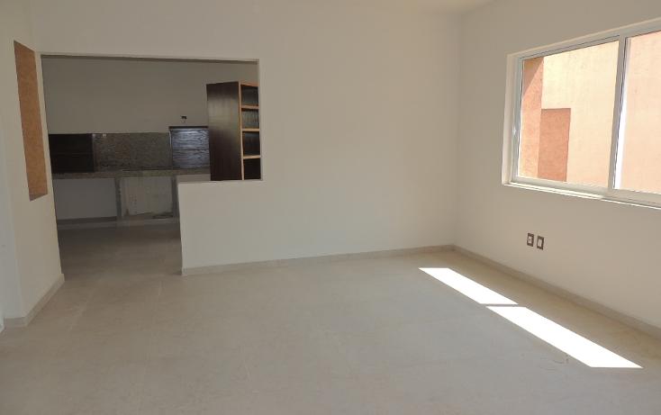 Foto de casa en venta en  , lomas de cuernavaca, temixco, morelos, 1114069 No. 07