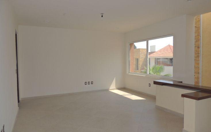 Foto de casa en venta en, lomas de cuernavaca, temixco, morelos, 1114069 no 09