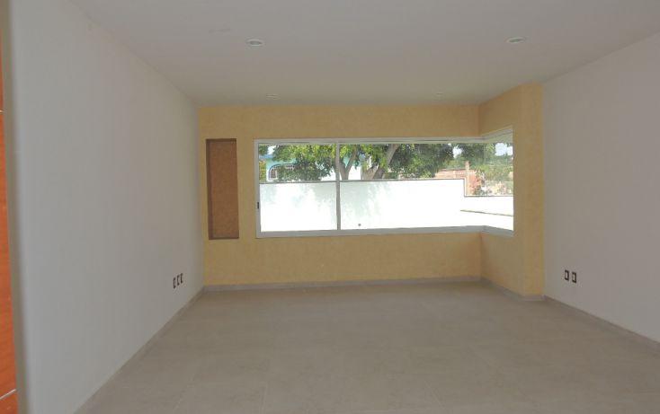 Foto de casa en venta en, lomas de cuernavaca, temixco, morelos, 1114069 no 11