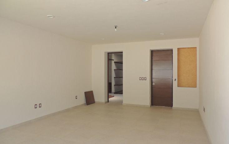 Foto de casa en venta en, lomas de cuernavaca, temixco, morelos, 1114069 no 12