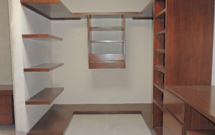 Foto de casa en venta en, lomas de cuernavaca, temixco, morelos, 1114069 no 13