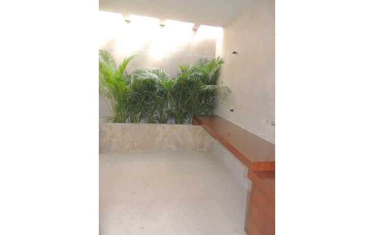 Foto de casa en venta en  , lomas de cuernavaca, temixco, morelos, 1114069 No. 14