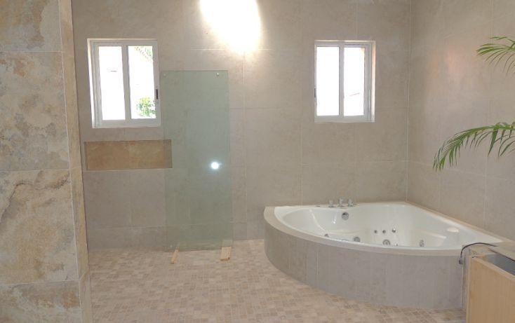 Foto de casa en venta en, lomas de cuernavaca, temixco, morelos, 1114069 no 15