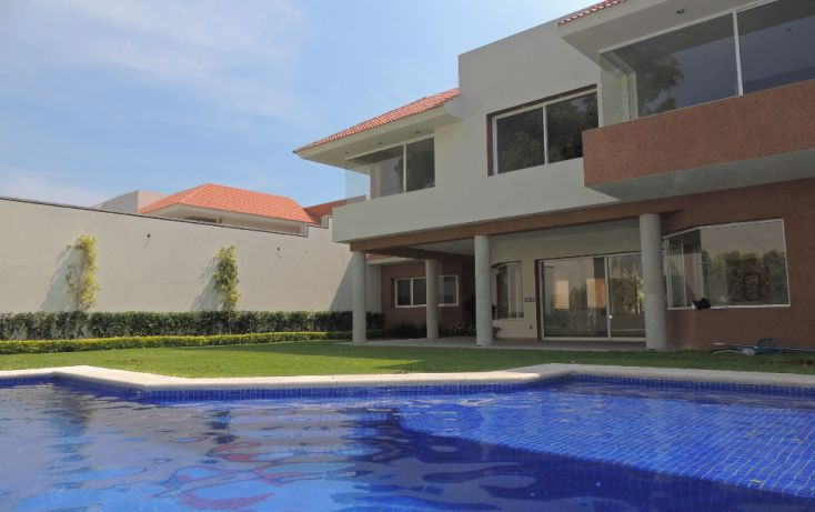 Foto de casa en venta en, lomas de cuernavaca, temixco, morelos, 1114069 no 16