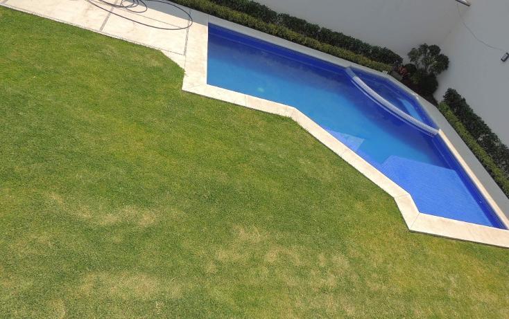 Foto de casa en venta en  , lomas de cuernavaca, temixco, morelos, 1114725 No. 02