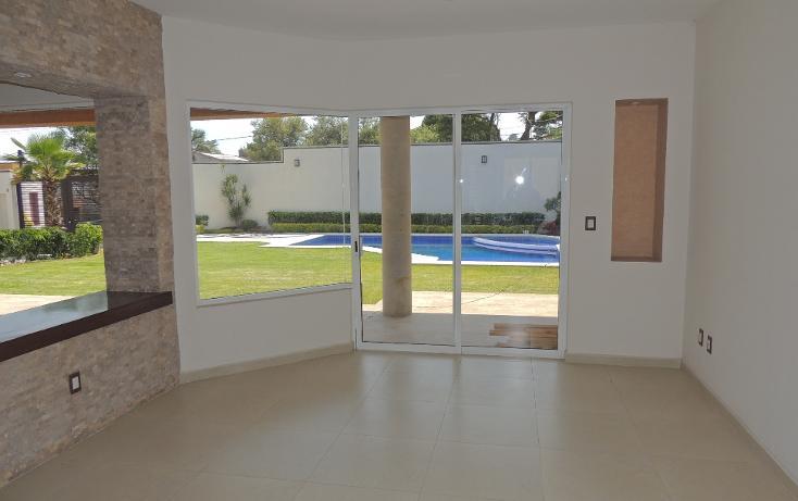 Foto de casa en venta en  , lomas de cuernavaca, temixco, morelos, 1114725 No. 05