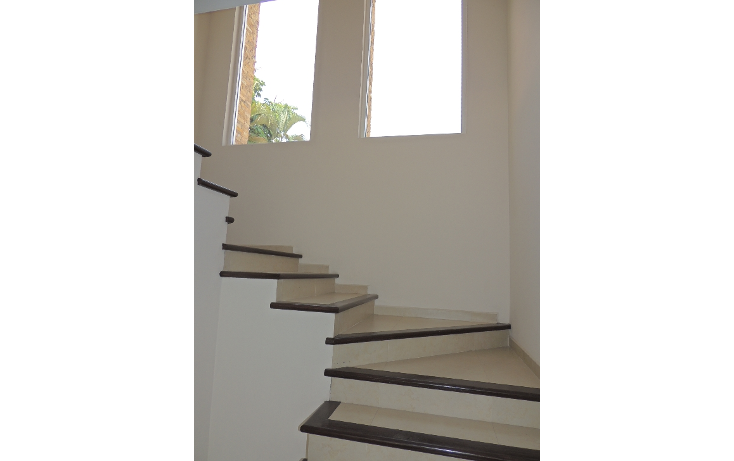 Foto de casa en venta en  , lomas de cuernavaca, temixco, morelos, 1114725 No. 11