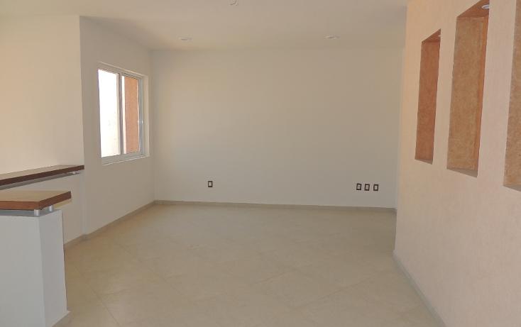Foto de casa en venta en  , lomas de cuernavaca, temixco, morelos, 1114725 No. 12