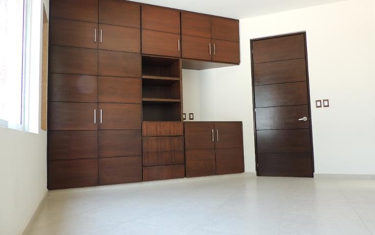 Foto de casa en venta en  , lomas de cuernavaca, temixco, morelos, 1114725 No. 13