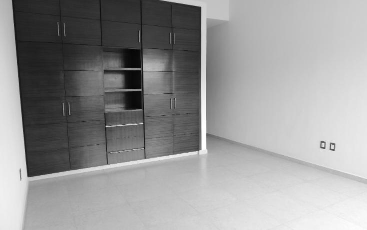Foto de casa en venta en  , lomas de cuernavaca, temixco, morelos, 1114725 No. 16