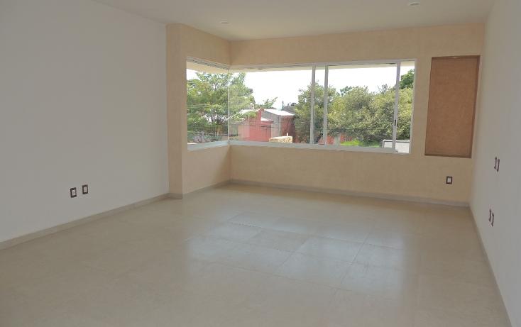 Foto de casa en venta en  , lomas de cuernavaca, temixco, morelos, 1114725 No. 18