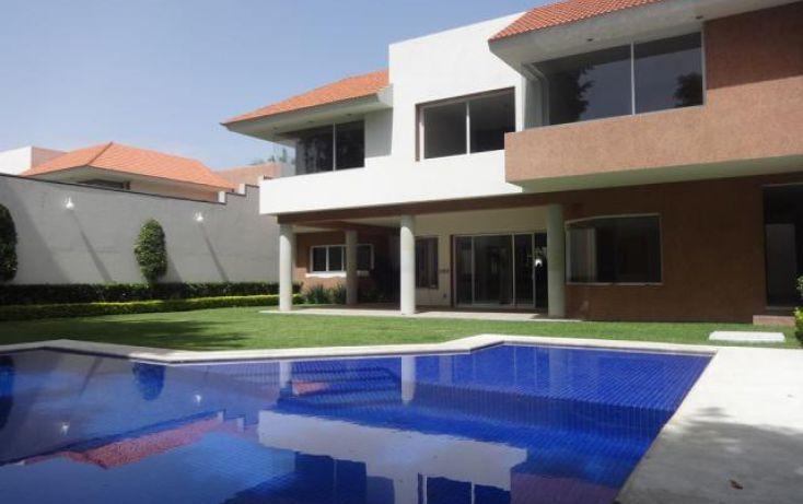 Foto de casa en venta en, lomas de cuernavaca, temixco, morelos, 1129959 no 01