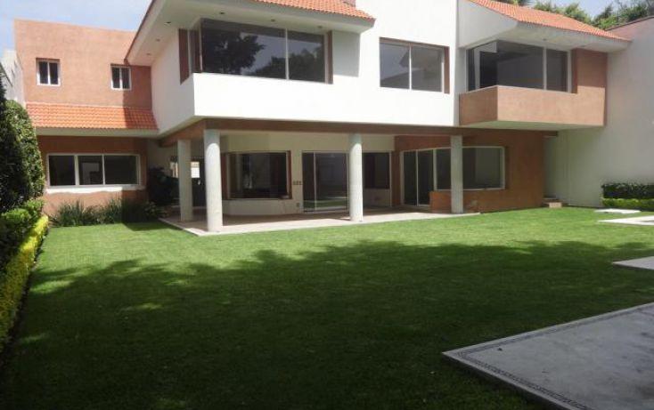 Foto de casa en venta en, lomas de cuernavaca, temixco, morelos, 1129959 no 02