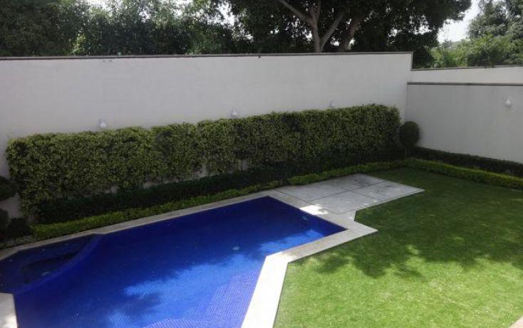 Foto de casa en venta en, lomas de cuernavaca, temixco, morelos, 1129959 no 03