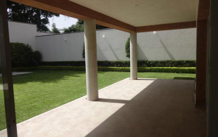 Foto de casa en venta en, lomas de cuernavaca, temixco, morelos, 1129959 no 04