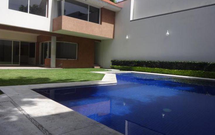 Foto de casa en venta en, lomas de cuernavaca, temixco, morelos, 1129959 no 05