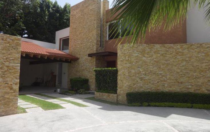 Foto de casa en venta en, lomas de cuernavaca, temixco, morelos, 1129959 no 06