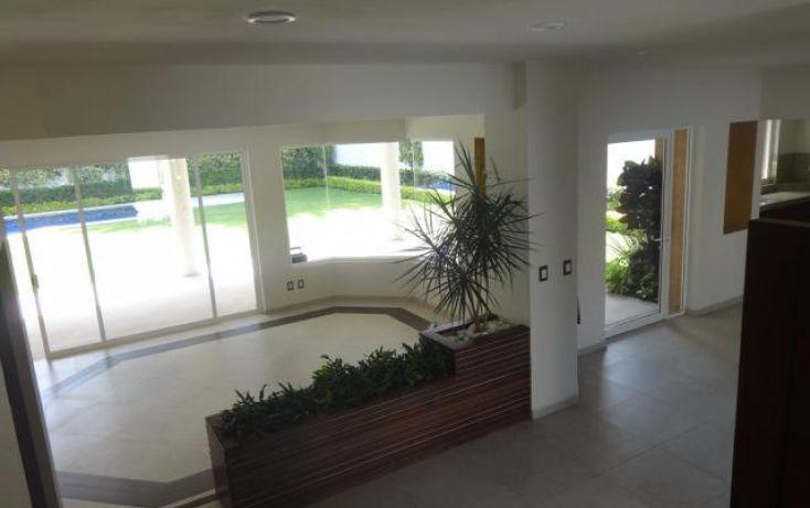 Foto de casa en venta en, lomas de cuernavaca, temixco, morelos, 1129959 no 07