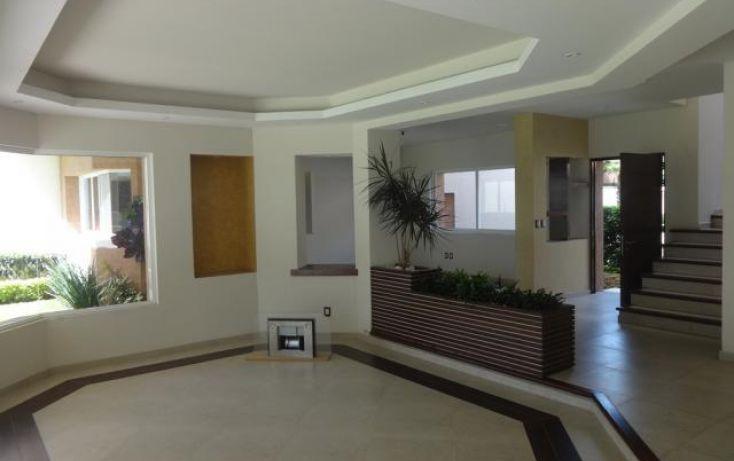 Foto de casa en venta en, lomas de cuernavaca, temixco, morelos, 1129959 no 08