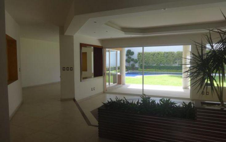 Foto de casa en venta en, lomas de cuernavaca, temixco, morelos, 1129959 no 09