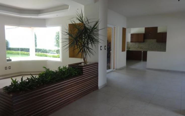 Foto de casa en venta en, lomas de cuernavaca, temixco, morelos, 1129959 no 10