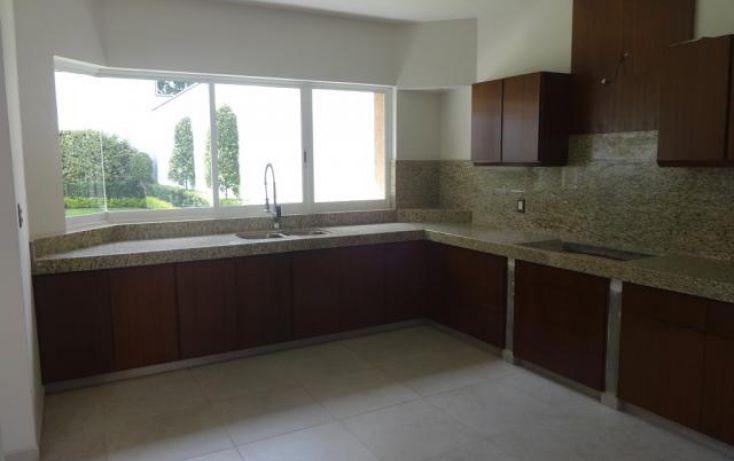 Foto de casa en venta en, lomas de cuernavaca, temixco, morelos, 1129959 no 11