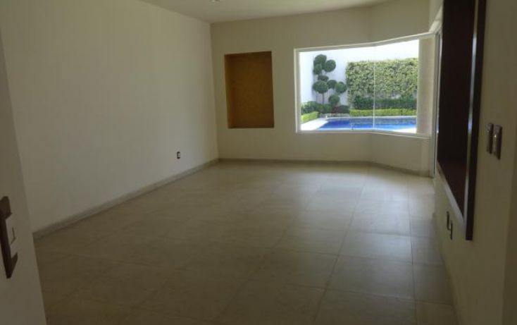 Foto de casa en venta en, lomas de cuernavaca, temixco, morelos, 1129959 no 12
