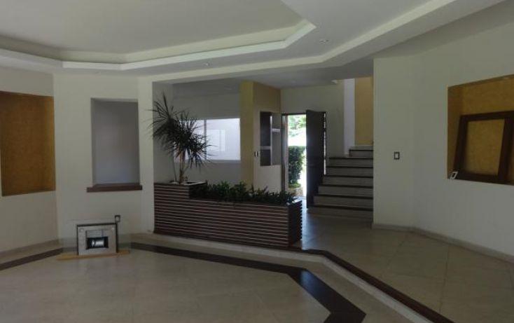 Foto de casa en venta en, lomas de cuernavaca, temixco, morelos, 1129959 no 13