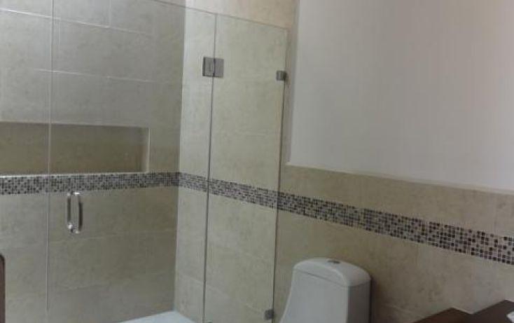 Foto de casa en venta en, lomas de cuernavaca, temixco, morelos, 1129959 no 14