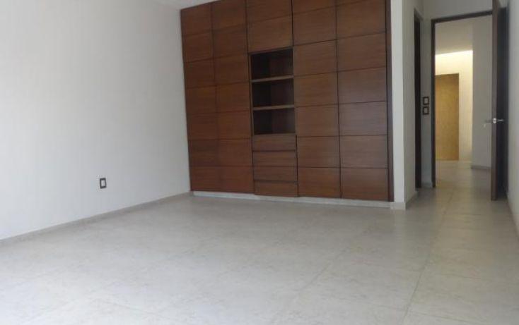 Foto de casa en venta en, lomas de cuernavaca, temixco, morelos, 1129959 no 15