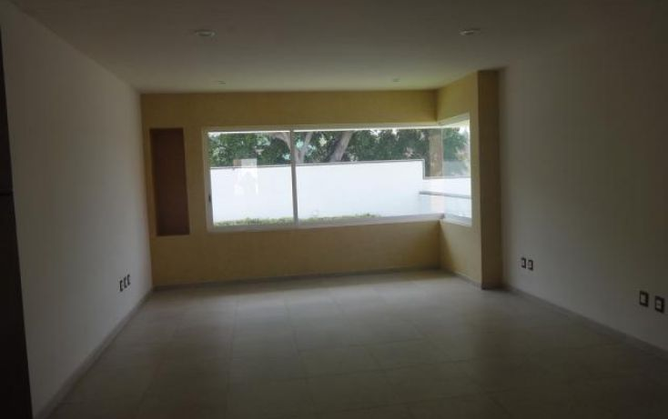 Foto de casa en venta en, lomas de cuernavaca, temixco, morelos, 1129959 no 16