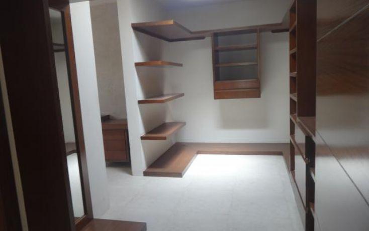 Foto de casa en venta en, lomas de cuernavaca, temixco, morelos, 1129959 no 17