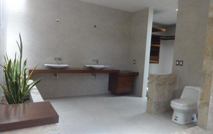 Foto de casa en venta en, lomas de cuernavaca, temixco, morelos, 1129959 no 18