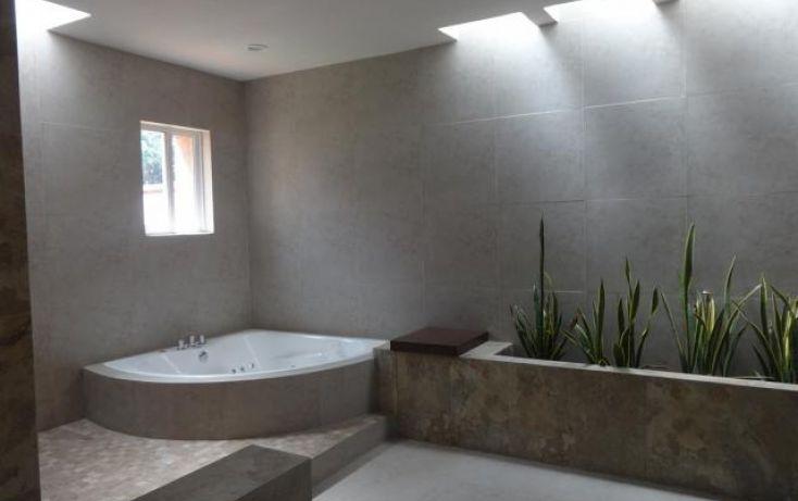 Foto de casa en venta en, lomas de cuernavaca, temixco, morelos, 1129959 no 19