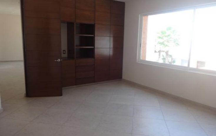 Foto de casa en venta en, lomas de cuernavaca, temixco, morelos, 1129959 no 20