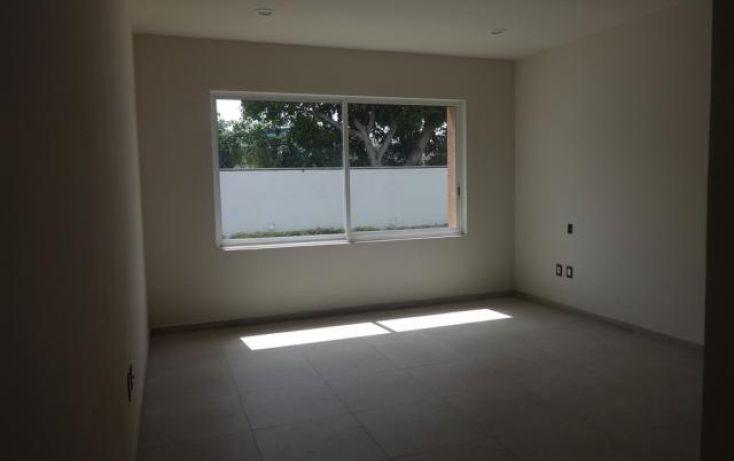 Foto de casa en venta en, lomas de cuernavaca, temixco, morelos, 1129959 no 21