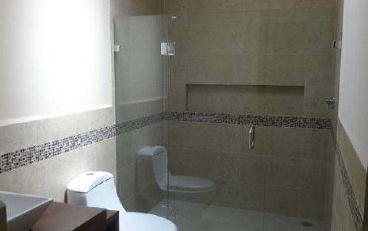 Foto de casa en venta en, lomas de cuernavaca, temixco, morelos, 1129959 no 22