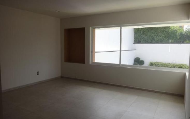 Foto de casa en venta en, lomas de cuernavaca, temixco, morelos, 1129959 no 23