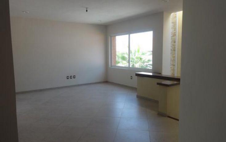 Foto de casa en venta en, lomas de cuernavaca, temixco, morelos, 1129959 no 24