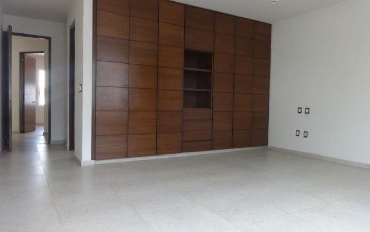 Foto de casa en venta en, lomas de cuernavaca, temixco, morelos, 1129959 no 25
