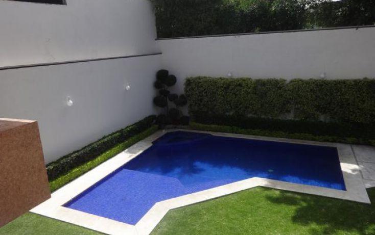 Foto de casa en venta en, lomas de cuernavaca, temixco, morelos, 1129959 no 26