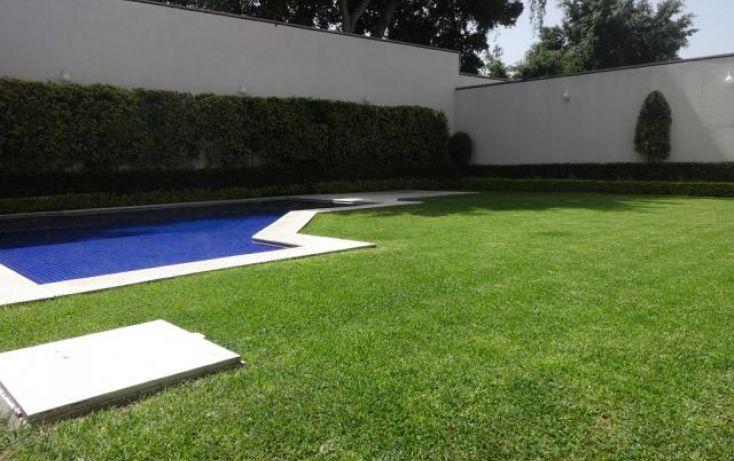 Foto de casa en venta en, lomas de cuernavaca, temixco, morelos, 1129959 no 27