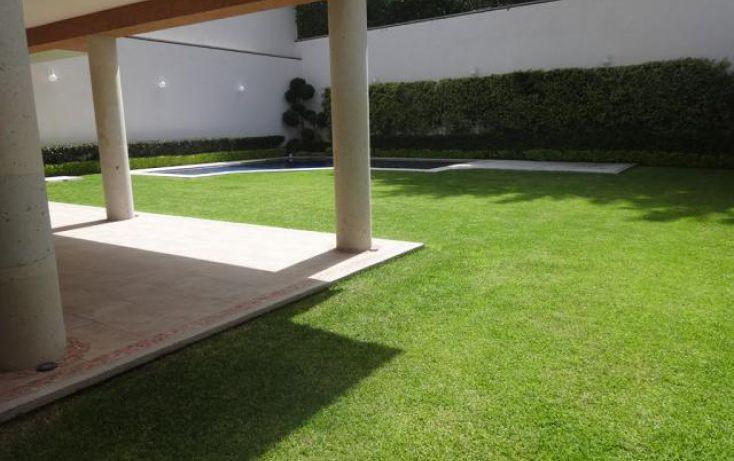 Foto de casa en venta en, lomas de cuernavaca, temixco, morelos, 1129959 no 28