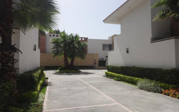 Foto de casa en venta en, lomas de cuernavaca, temixco, morelos, 1129959 no 29