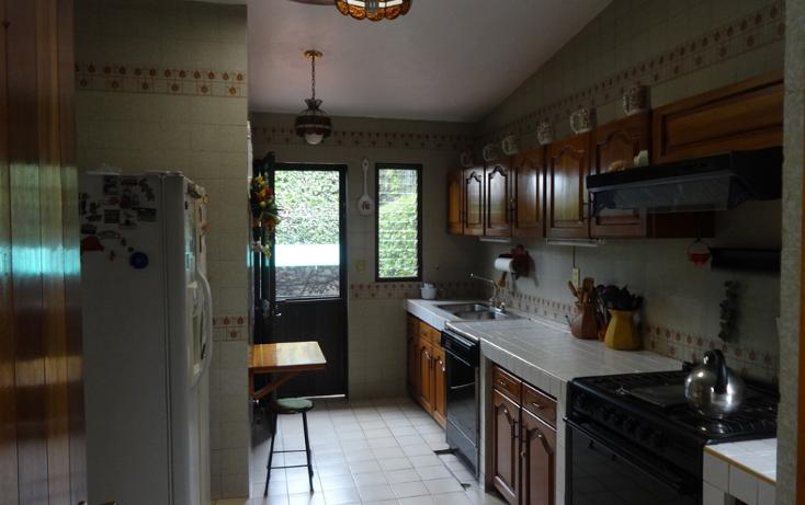 Foto de casa en renta en  , lomas de cuernavaca, temixco, morelos, 1136955 No. 10